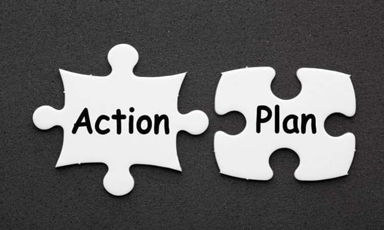 How-Does-An-Emergency-Action-Plan-Benefit-Your-Workplace