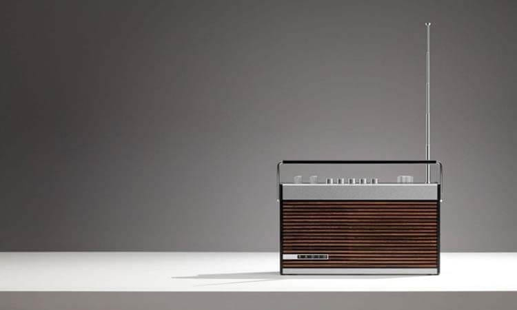 How Is Energy Transformed In Battery-Operated Radios