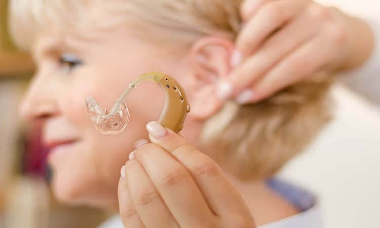 How Long Do Hearing Aid Batteries Last