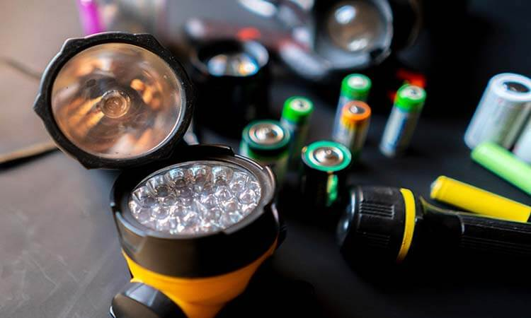 How-To-Repair-Emergency-Lights-A-DIY-Survival-Guide