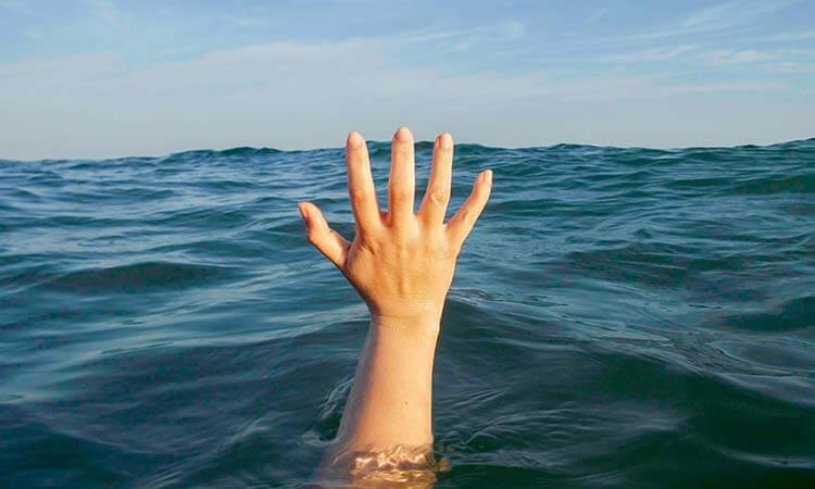 How-To-Survive-In-Open-Water-A-Survival-Guide