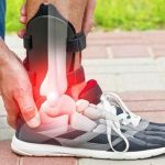 The 7 Best Ankle Braces For Sprained Ankles