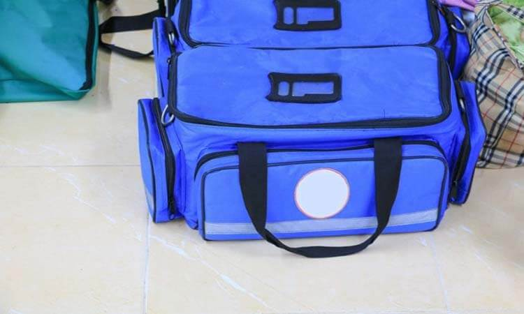The-7-Best-EMS-Bags-To-Get-You-Ready-For-Emergencies