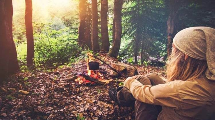 The 7 Best Long Term Survival Food A Preppers Guide
