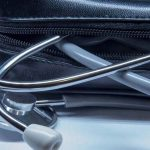 The 7 Best Medical Bags For Preppers