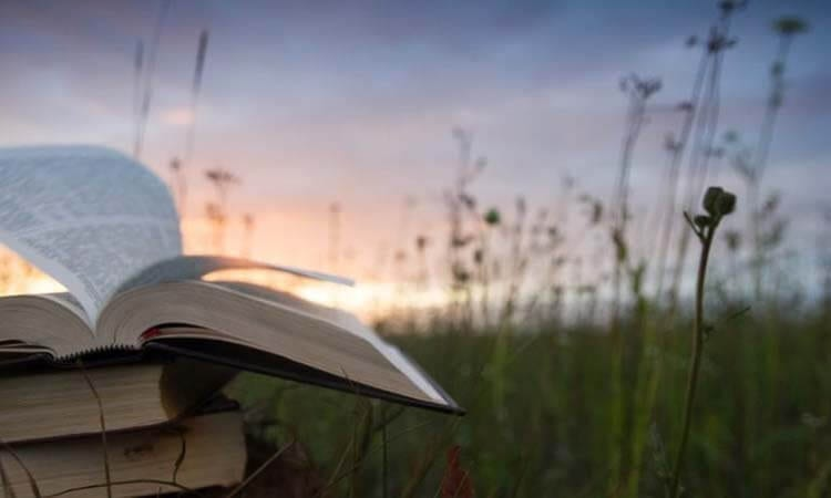 The 7 Best Medical Reference Books For Preppers