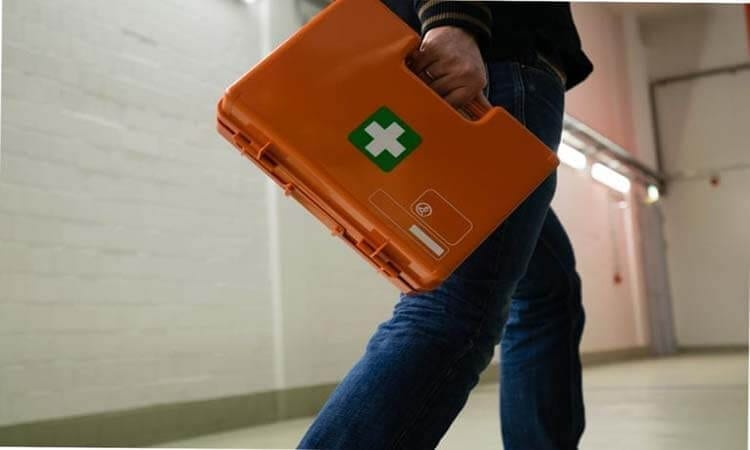 The 7 Best Medication Lock Boxes For Secured Storage
