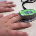 The-7-Best-Pediatric-Pulse-Oximeters-For-Monitoring-Babies