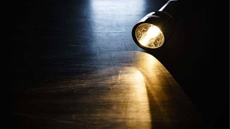 The 7 Best Rechargeable Flashlights Under $100
