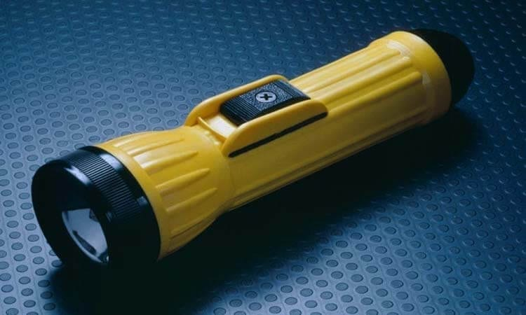 The 7 Best Rechargeable Flashlights Under $50