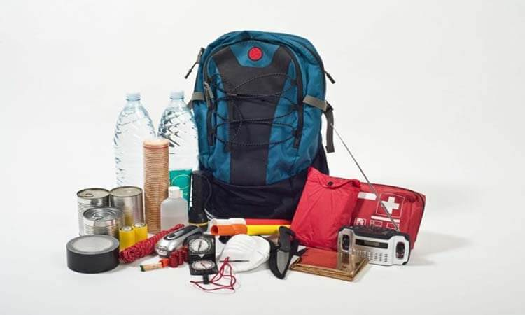 The 7 Best Survival Backpack Kits For Preppers