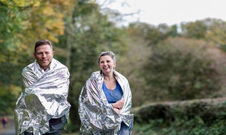 The 7 Best Survival Blankets For Survivalists And Preppers