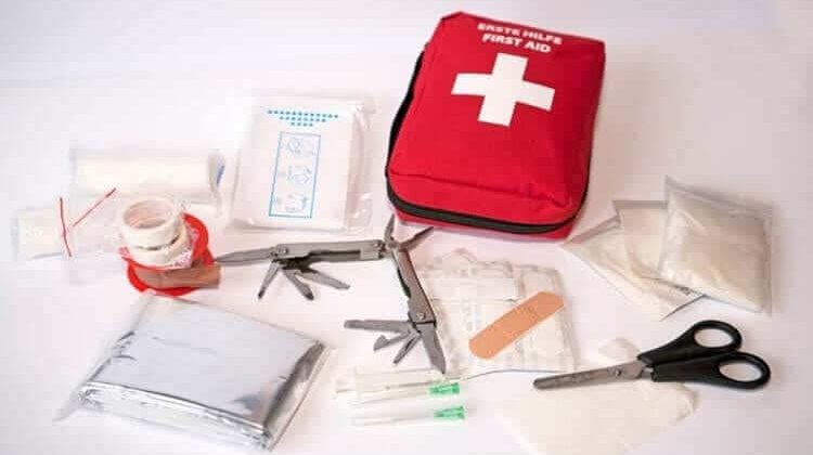 The-7-Best-Tactical-First-Aid-Kits-For-Disaster-Preparedness