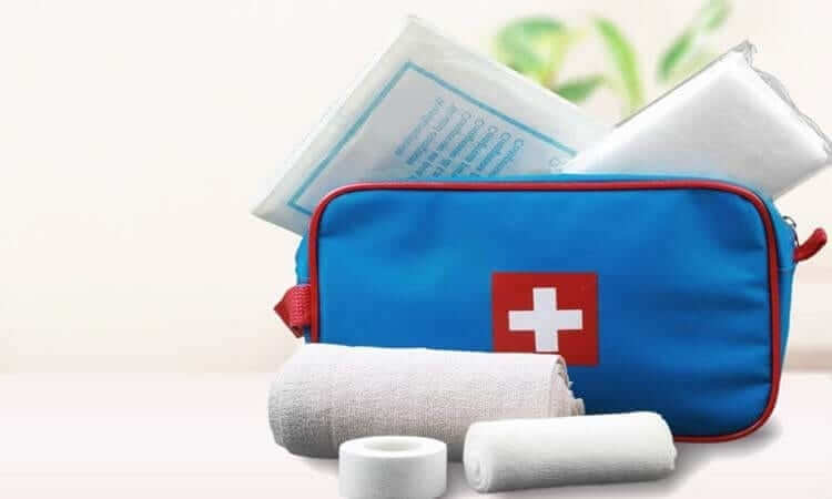 The-7-Best-Trauma-Kits-For-Major-Injuries