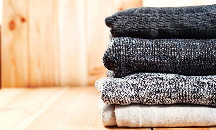 The 7 Best Wool Survival Blankets To Keep You Safe And Warm