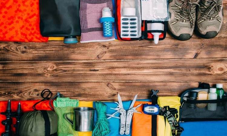 What-Is-In-A-Survival-Kit-An-Essential-Guide