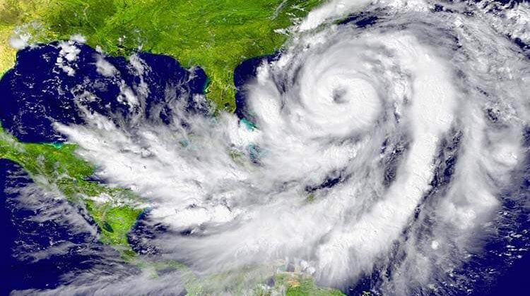 What-Is-The-Difference-Between-Cyclones-And-Anticyclones-A-Guide-To-Disasters