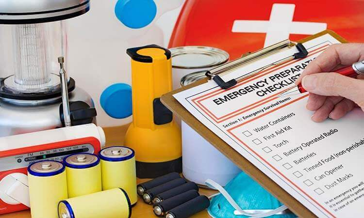 What Is The Importance Of Having An Emergency Plan