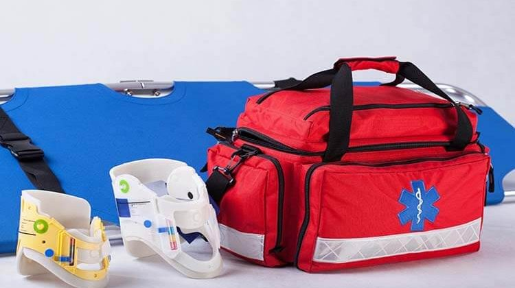 What-Should-Be-In-A-Vehicle-Emergency-Kit-A-Prepping-Guide