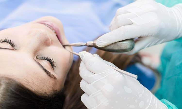What To Do In A Dental Emergency Top Solutions