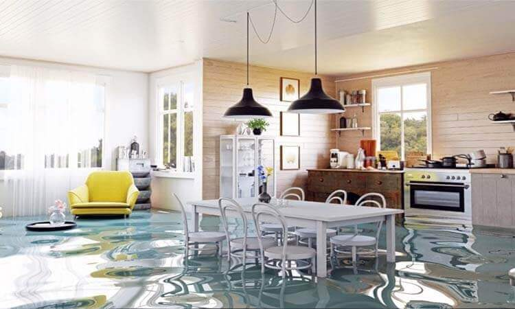 What-To-Do-When-Your-House-Floods