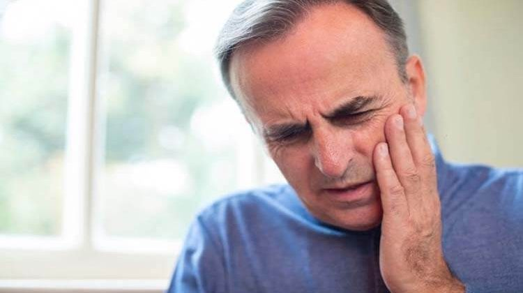 Whats Considered A Dental Emergency Urgent Dental Care